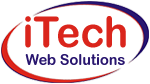 iTech Web Solutions